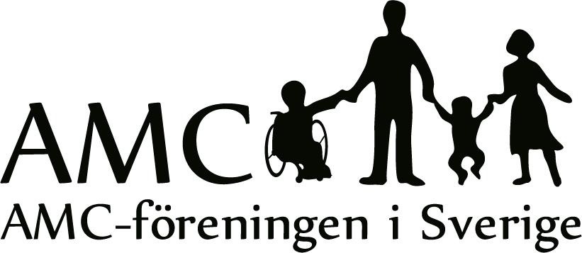 AMC-Föreningen i Sverige